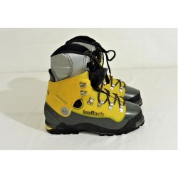 Chaussures de ski Koflach