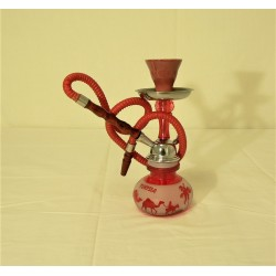 Chicha tunisienne