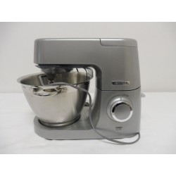 Robot Kenwood Chef Elite