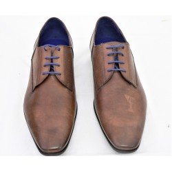 chaussure hommes Azzaro paris